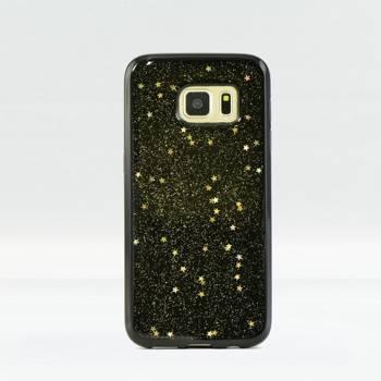 Etui do Samsung Galaxy S7 / S7-W157 ZŁOTY