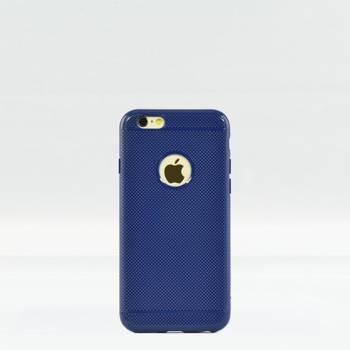 Etui do iPhone 6 / IP6-W172 NIEBIESKI